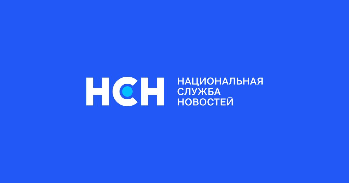 Арестованные украинцы стали...