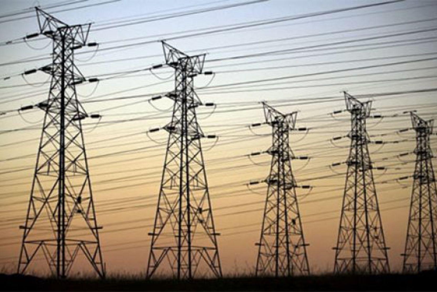 Без света остались более 20 тыс. человек в Иркутской области
