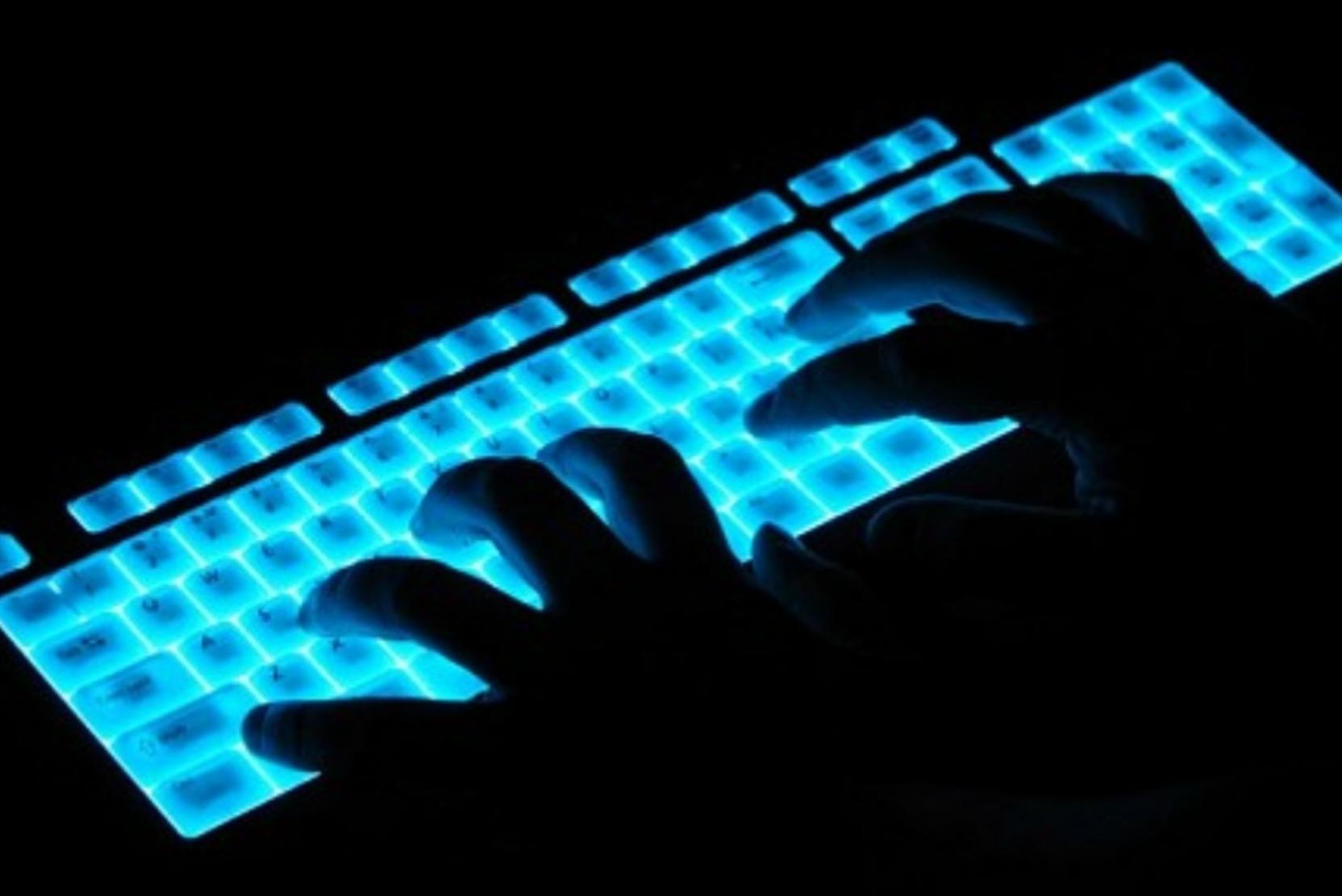 В Microsoft заявили о свидетельствах причастности российской разведки к кибератаке