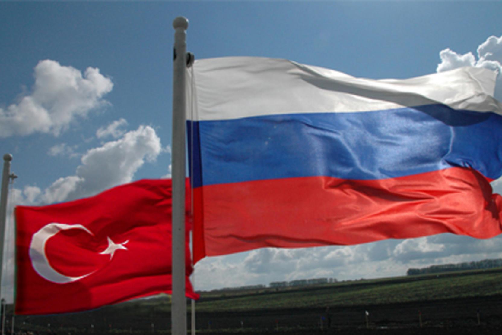 Главы МИД России и Турции обсудили сотрудничество по Карабаху