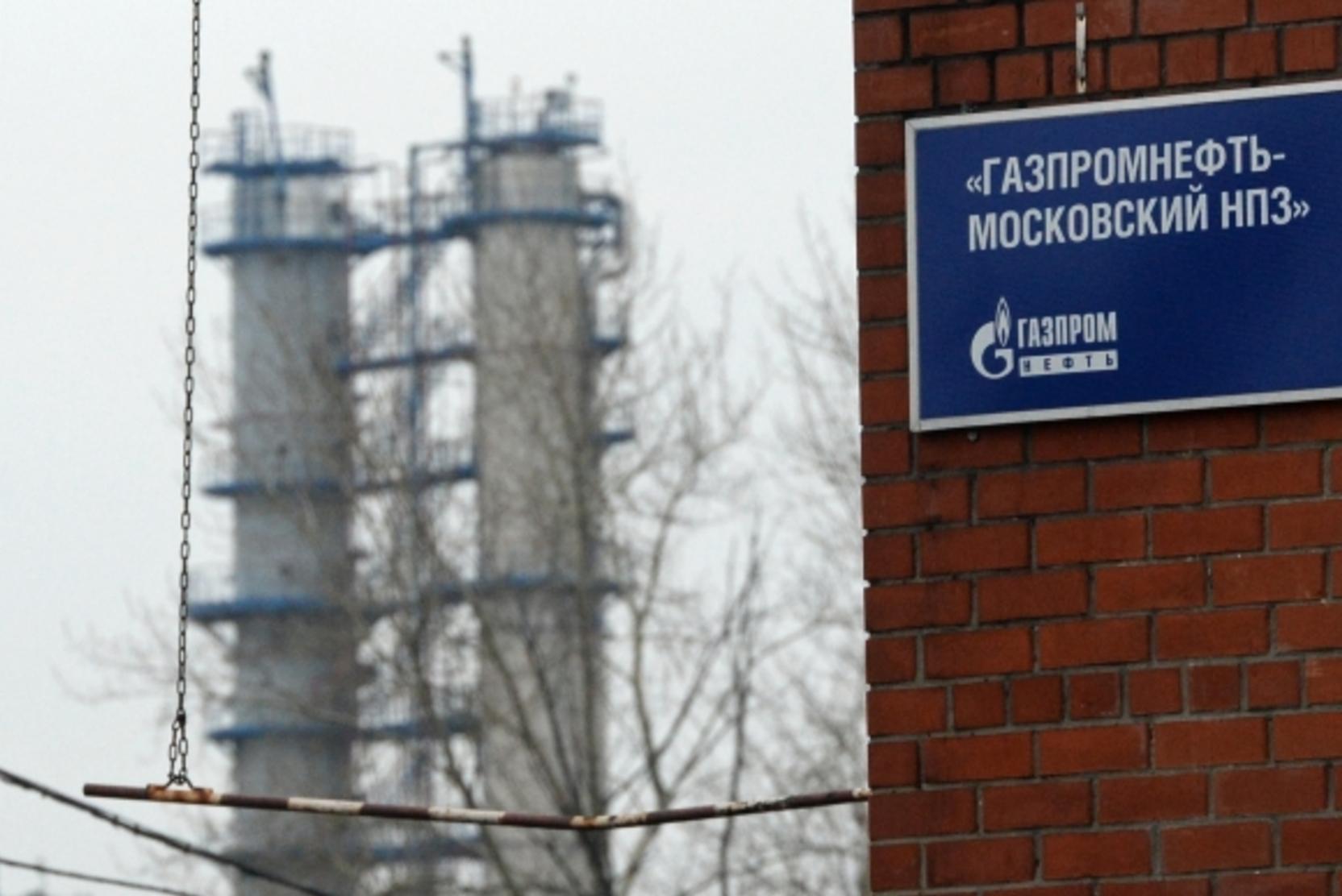 Субсидия на прибыль. Экономист раскритиковал налоговое регулирование цен на бензин в России
