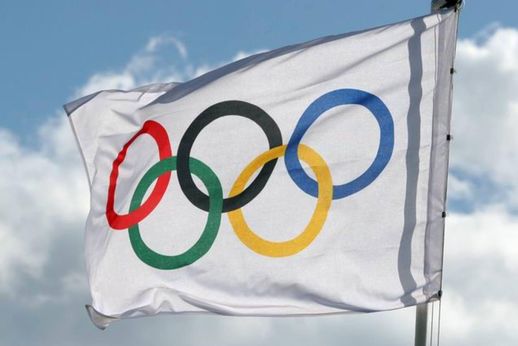 Глава МОК подтвердил безопасность Олимпиады в Токио