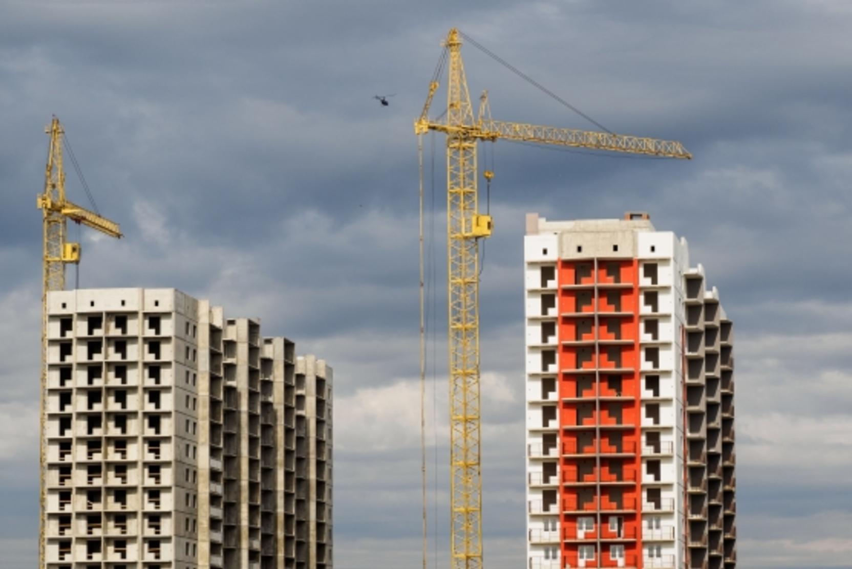 В Гильдии риелторов Подмосковья прокомментировали продление льготной ипотеки