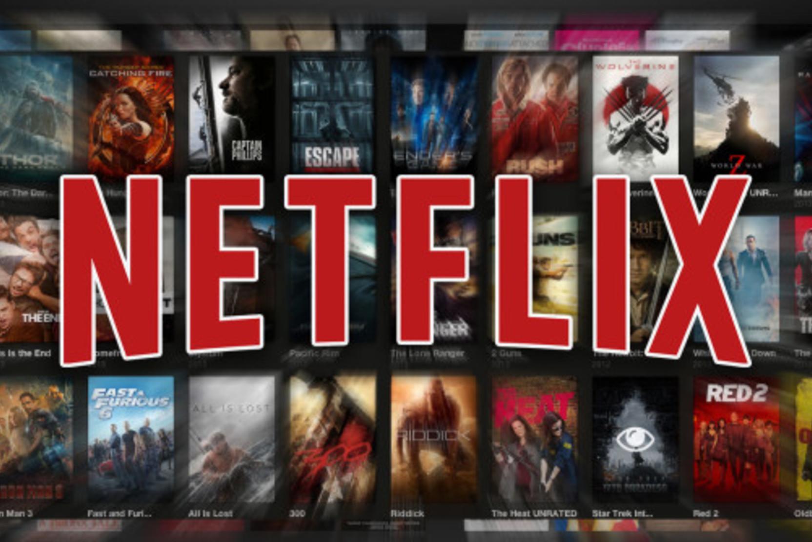 Все актеры Netflix должны привиться от коронавируса