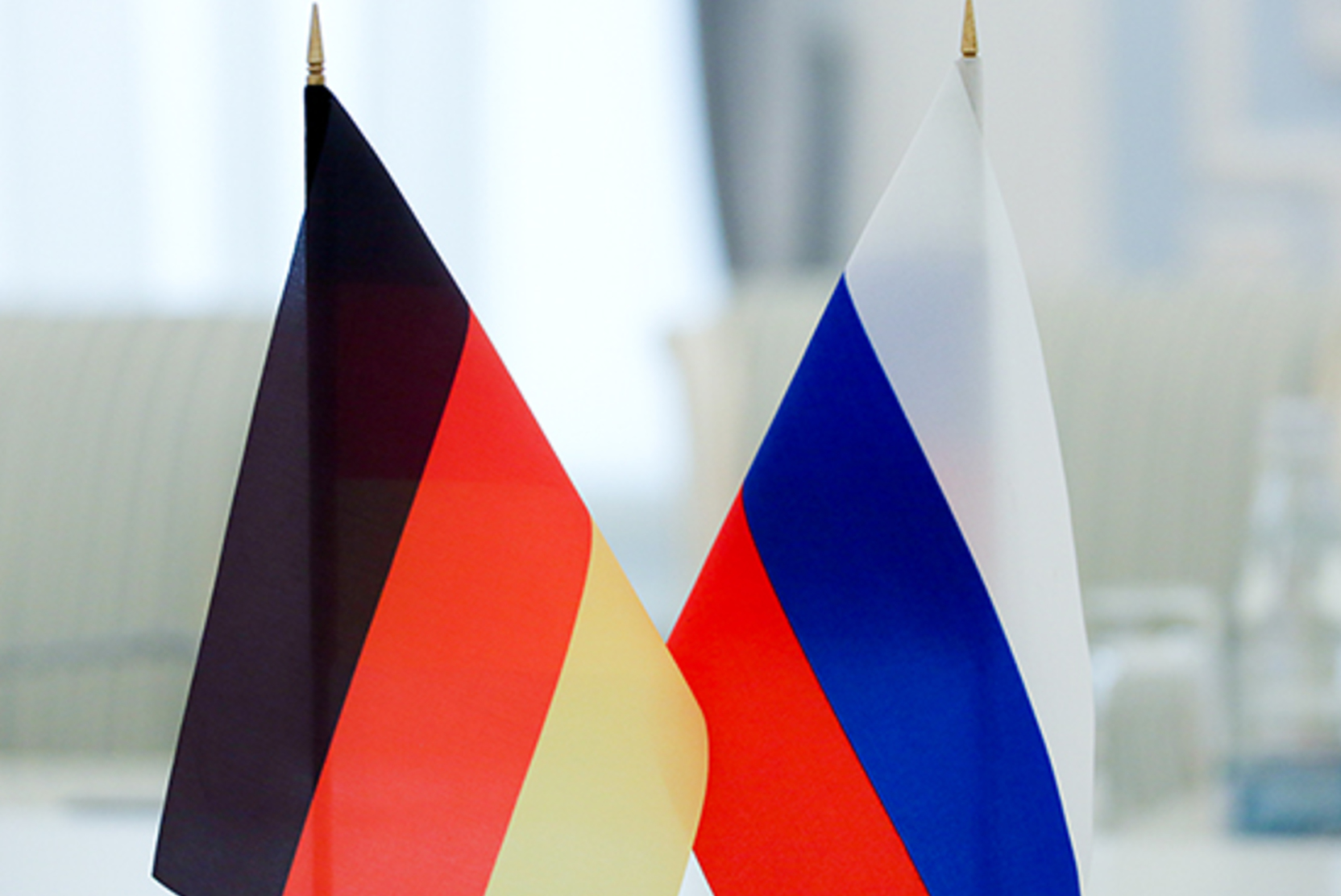 Воздушные запреты. Германия и Россия синхронно ввели и отменили ограничения для авиакомпаний
