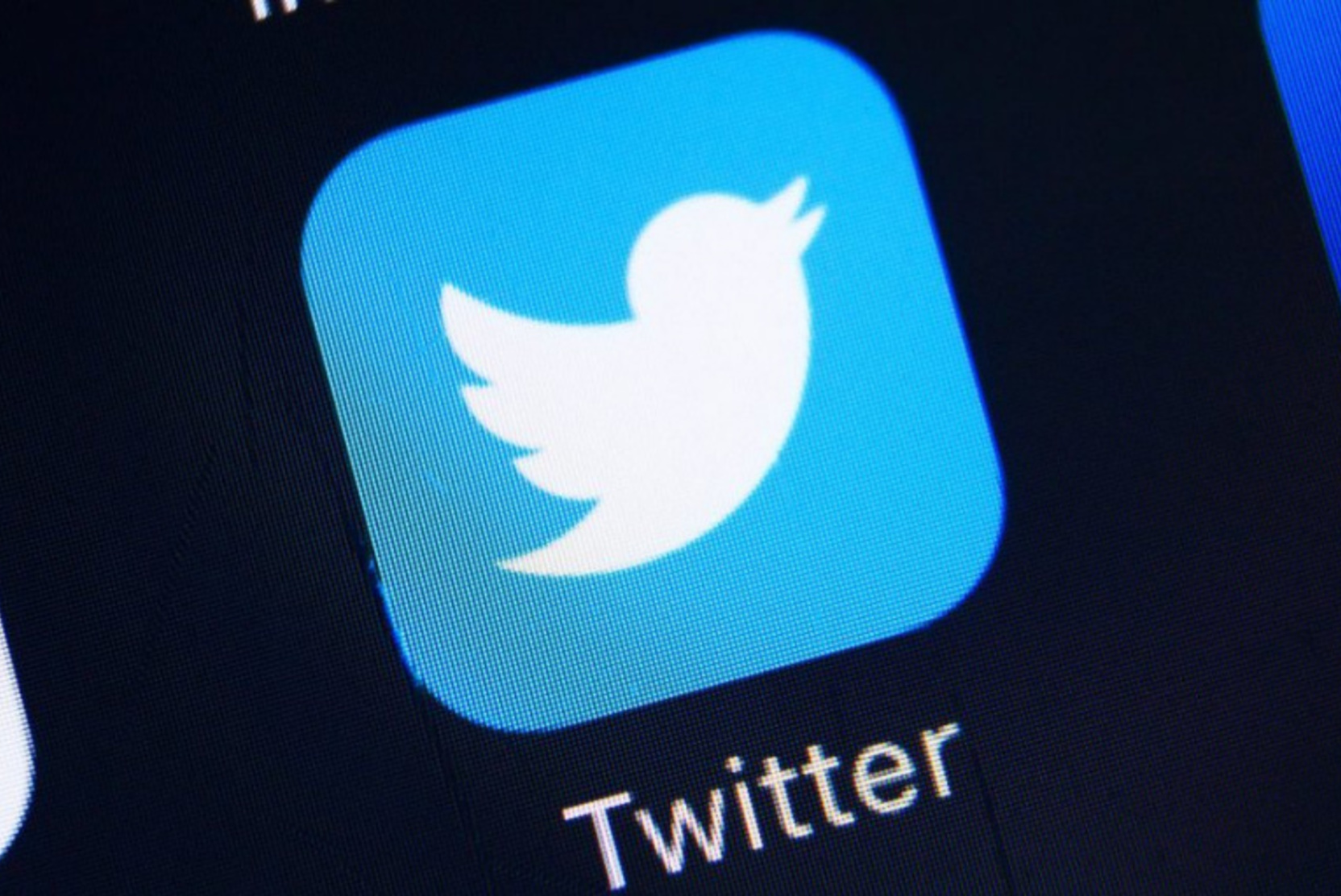 Суд снова оштрафовал Twitter за запрещённый в РФ контент