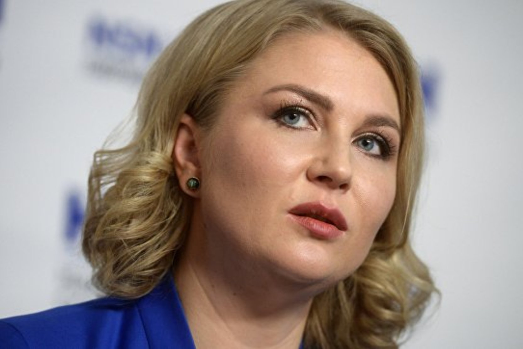 Омбудсмен Татарстана выразила соболезнования семьям погибших детей в школе Казани