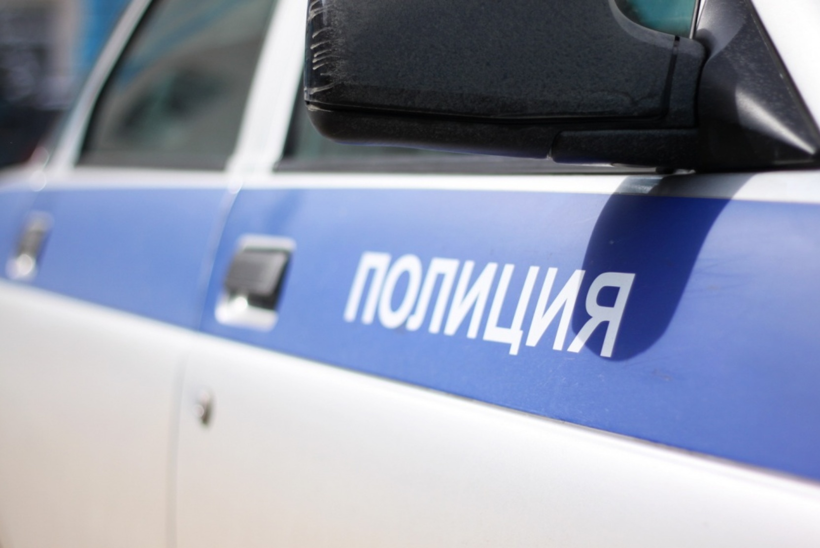 МВД России планирует запустить систему Паутина до конца года