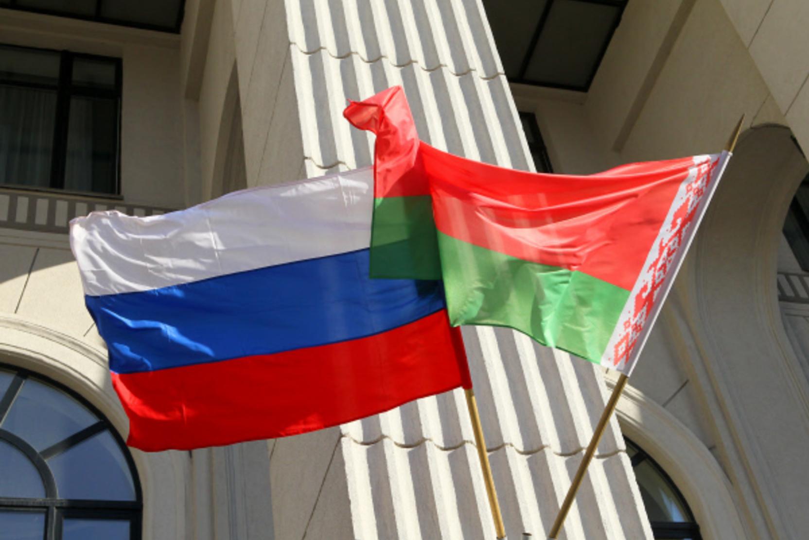 Представитель российского посольства встретился с арестованной в Белоруссии россиянкой