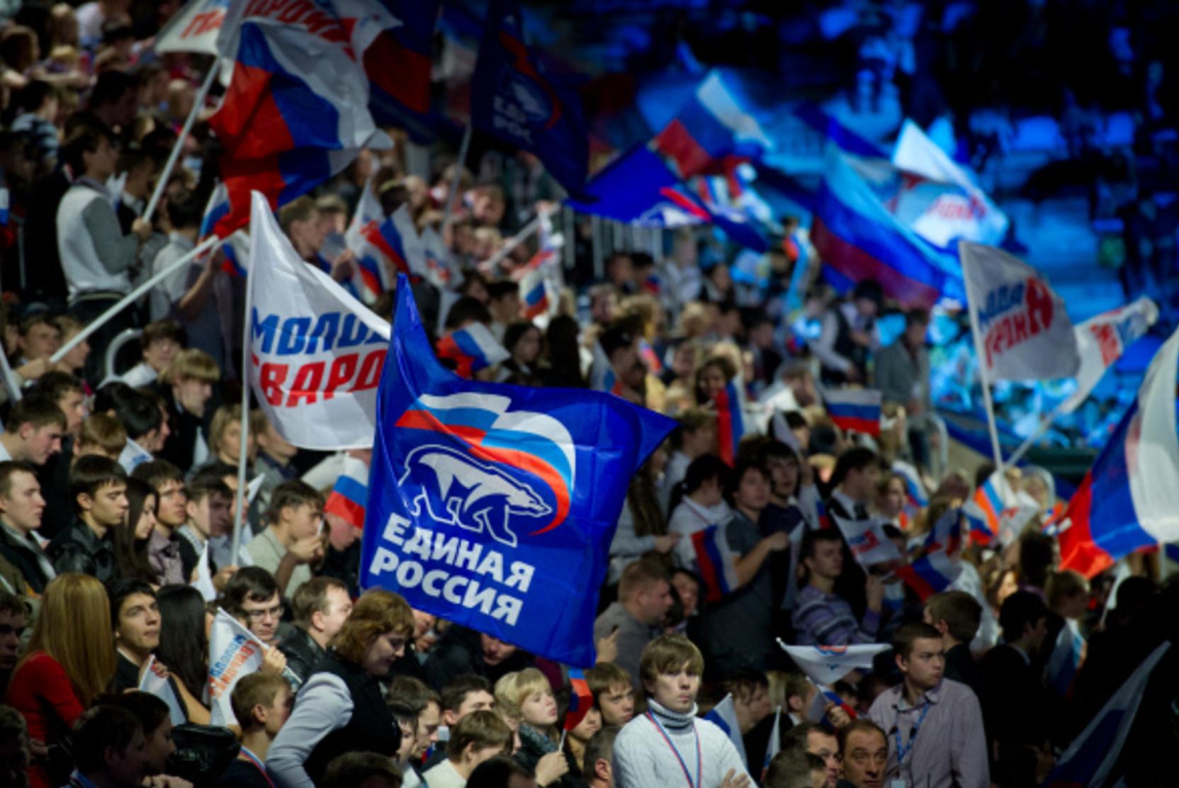 Путин ратифицировал инициативы Единой России о новых выплатах