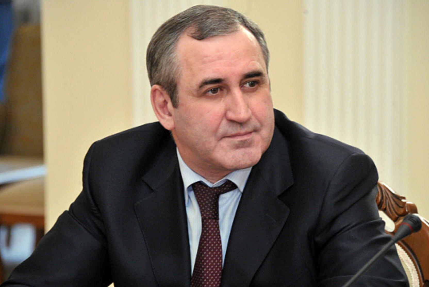 Неверов призвал на 23 февраля возложить цветы к мемориалам вместо митингов