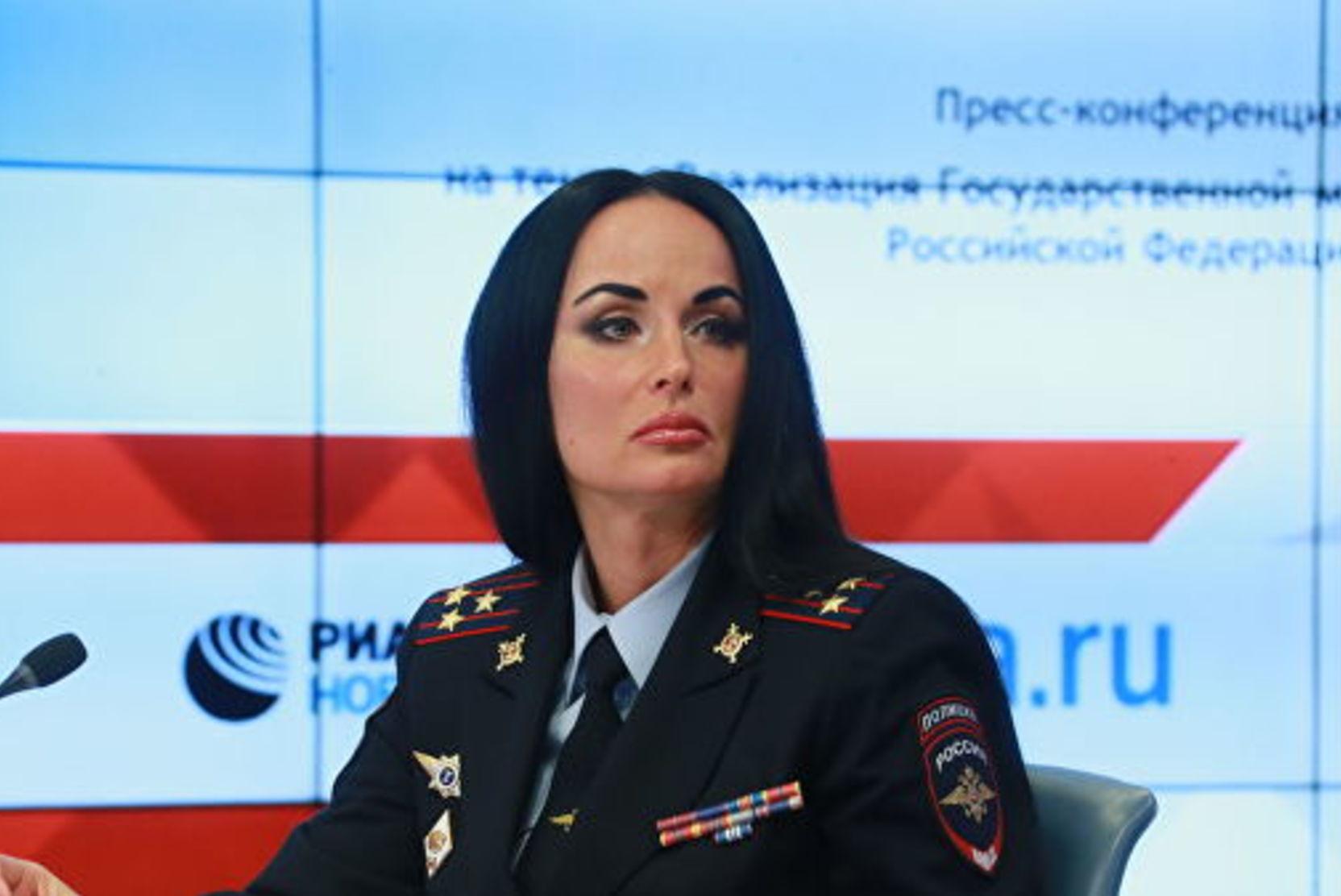 Соцработник в Иркутске подозревается краже в 25 миллионов рублей у детей-сирот