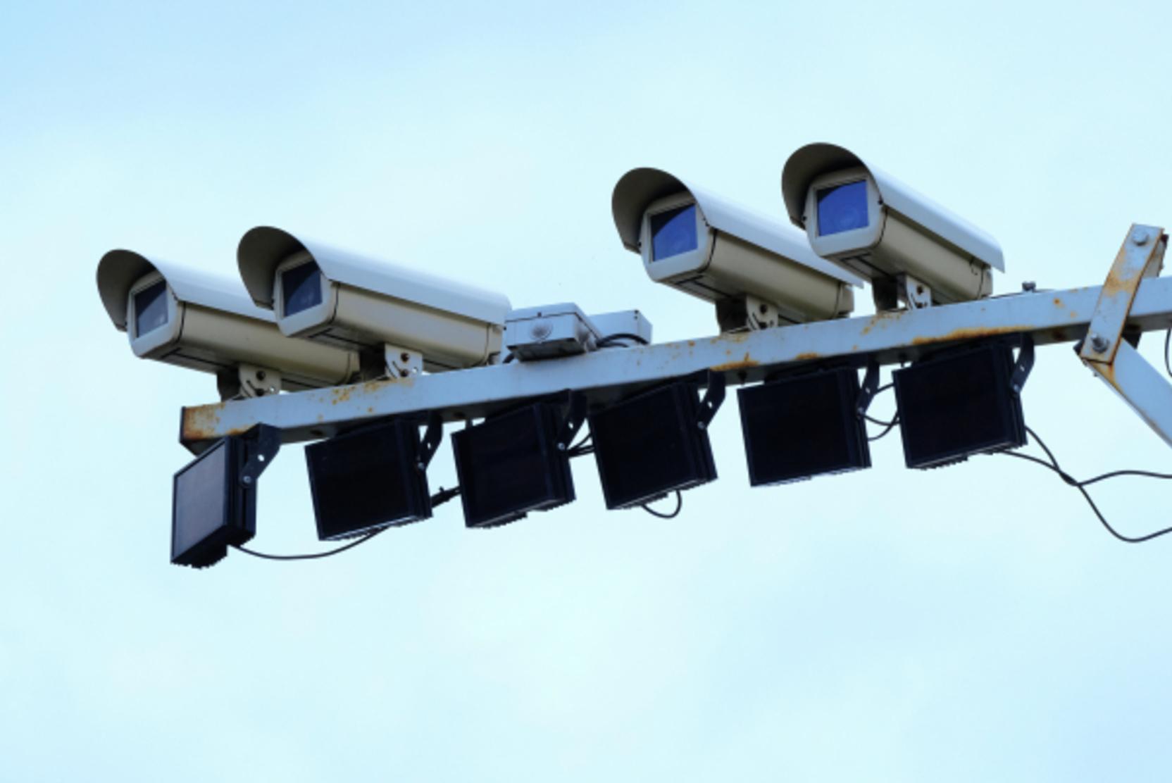 разновидности дорожных камер с фото рецепт мастики