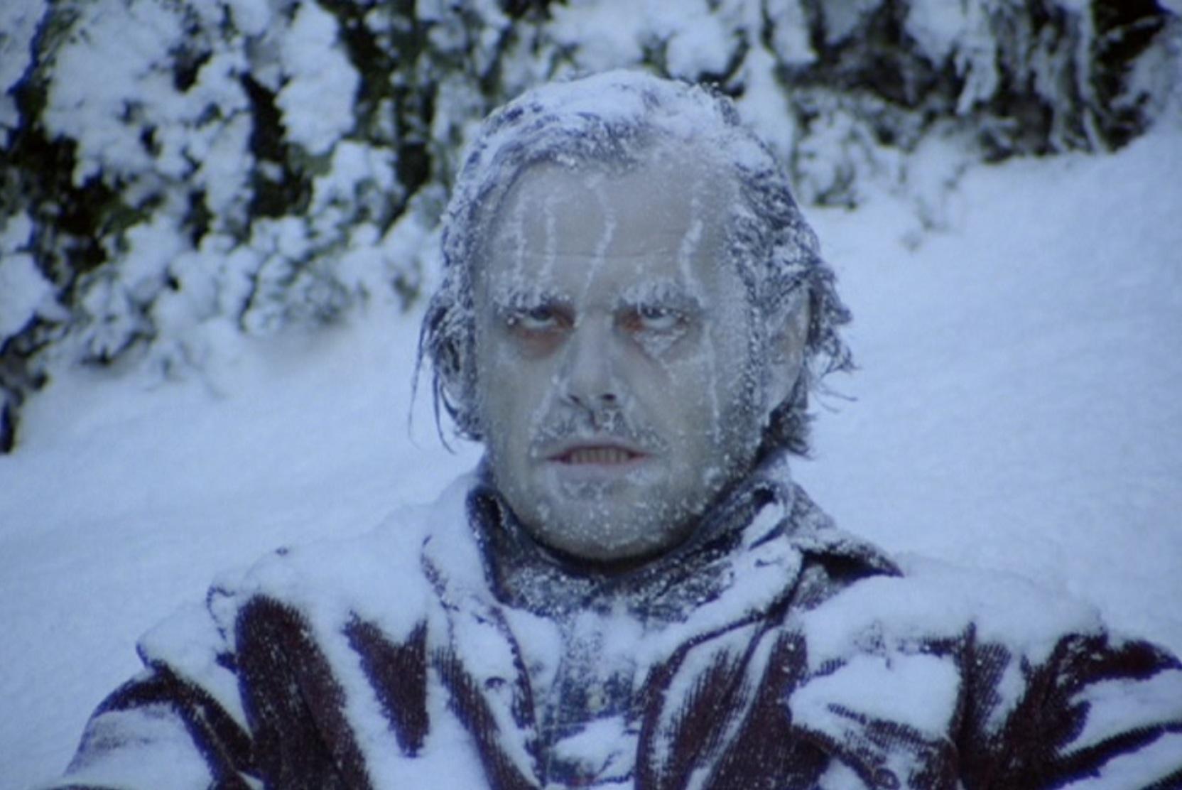 Синоптики прогнозируют морозы до минус 50 градусов в Якутии