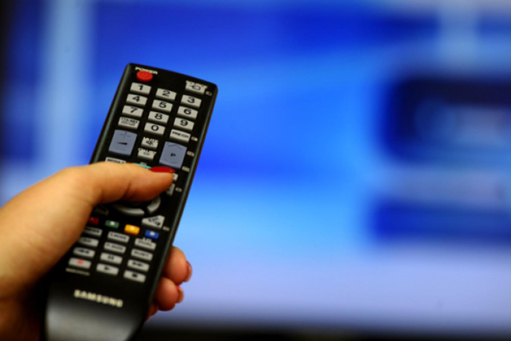 Попавшие под санкции украинские телеканалы лишат лицензии через суд