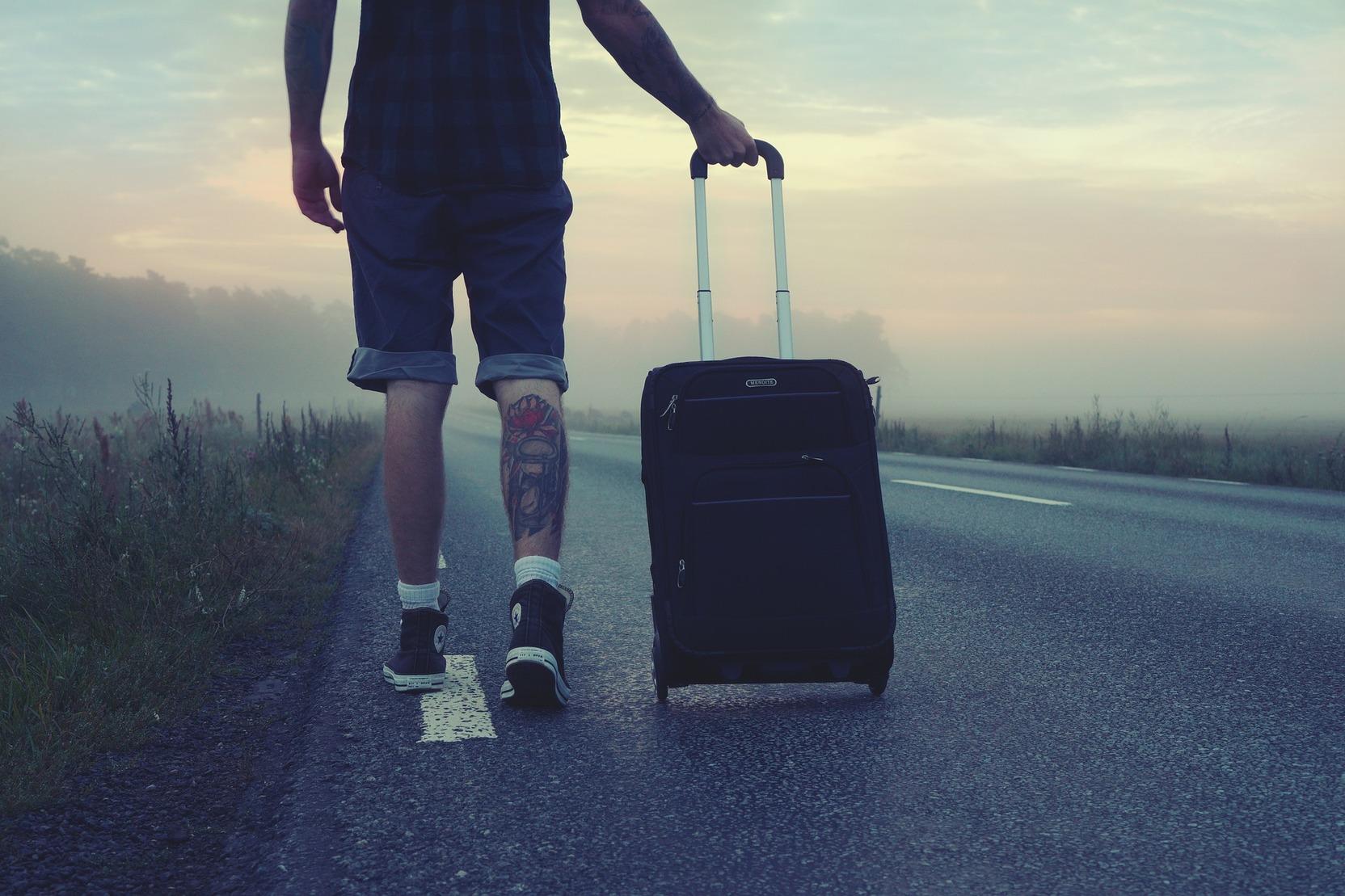 Сергунина: две тысячи предложений для туристов собрано в сервисе Russpass