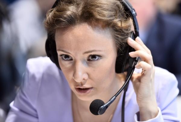 Кузнецова призвала привлечь к мониторингу цен на продукты многодетные семьи