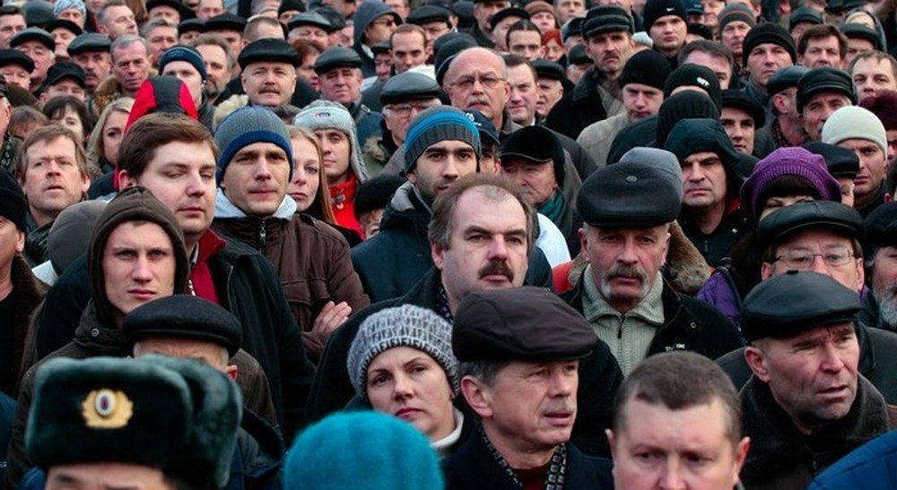 Мишустин лучше Медведева. Экономист назвал безнадегой работу правительства