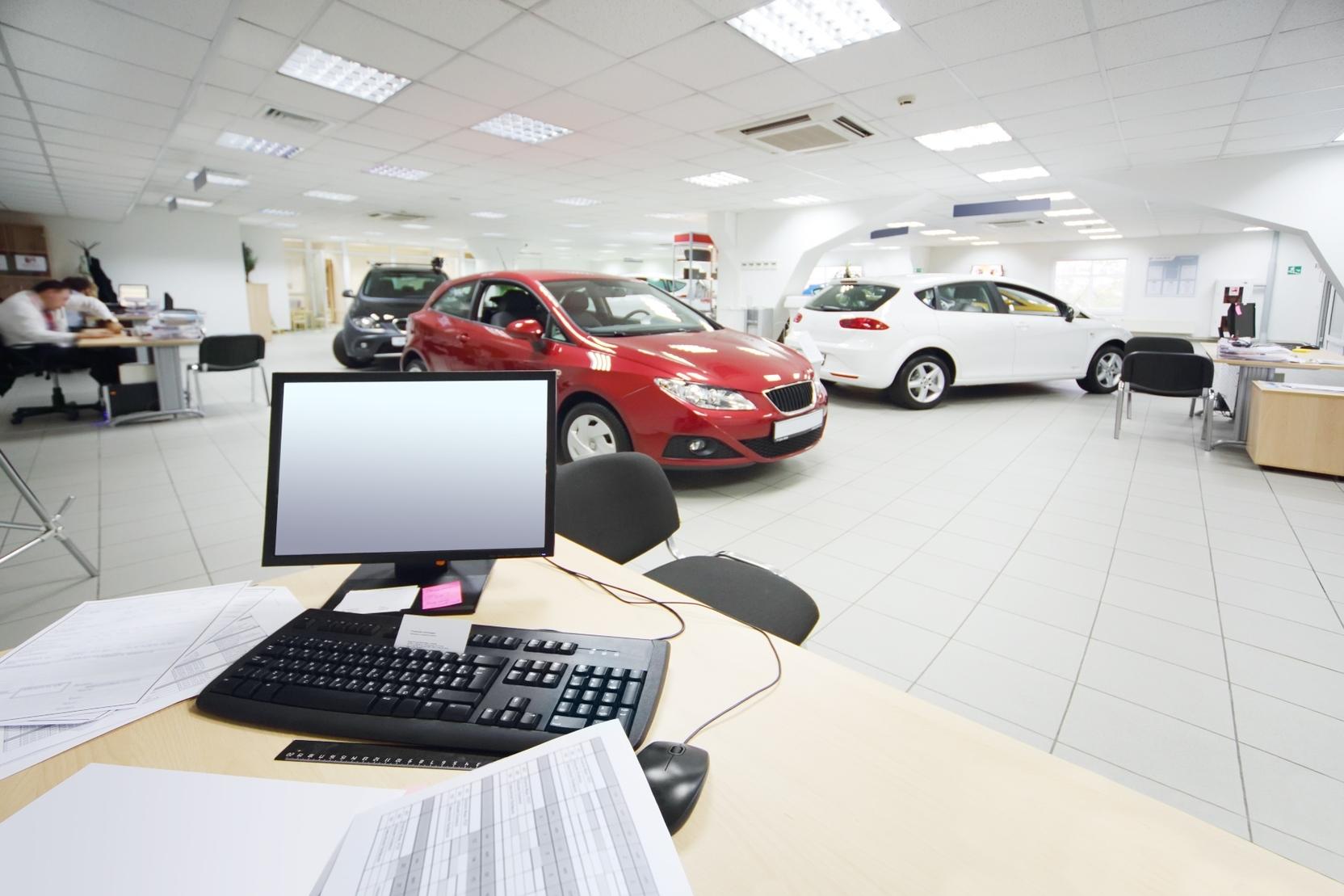 Россиян предупредили о росте цен на автомобили