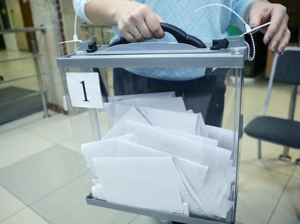 Педро Кастильо лидирует на выборах президента в Перу
