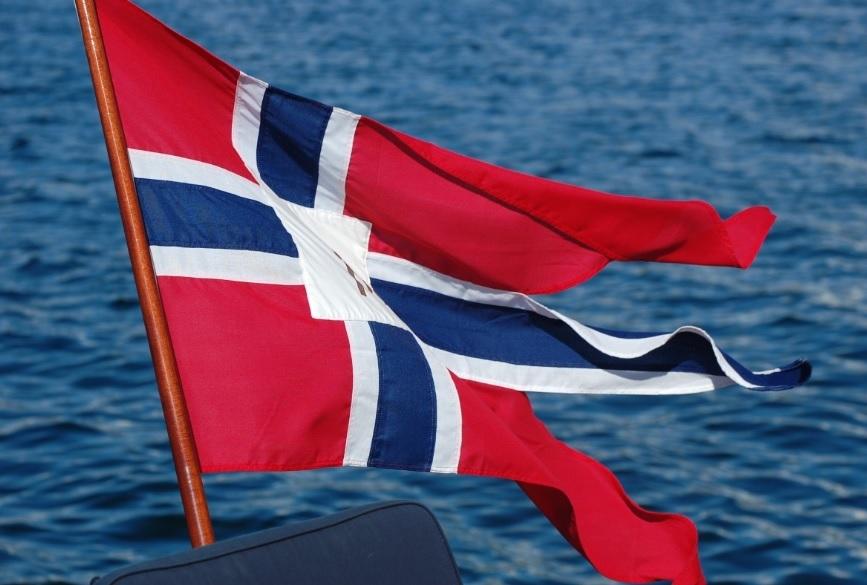 В Норвегии 23 человека скончались после прививки вакциной от коронавируса Pfizer