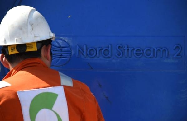 Санкции США против Северного потока-2 назвали бессмысленными
