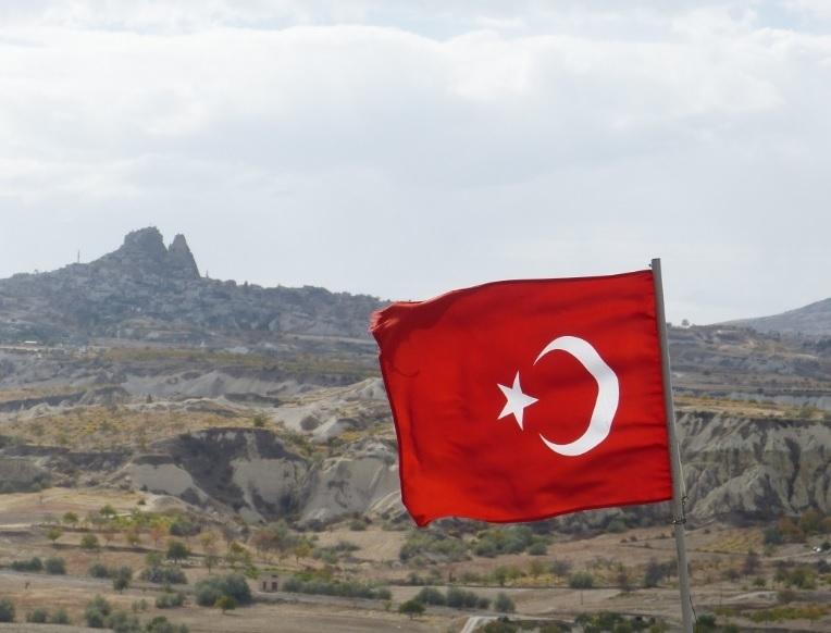 МИД Турции назвал незаконными санкции США из-за покупки С-400