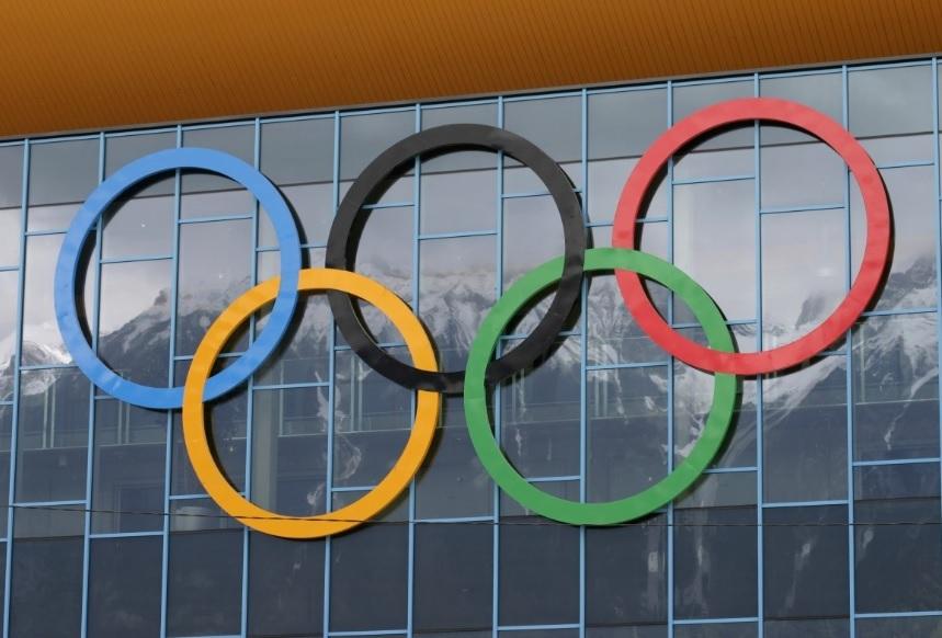 МОК утвердил музыку Чайковского в качестве замены гимна РФ на Олимпиаде