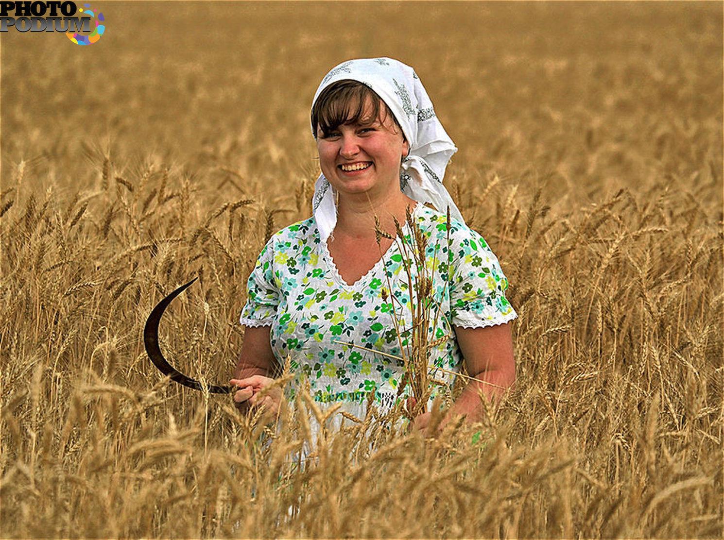 ВЦИОМ: Каждый третий россиянин откладывает дела на потом