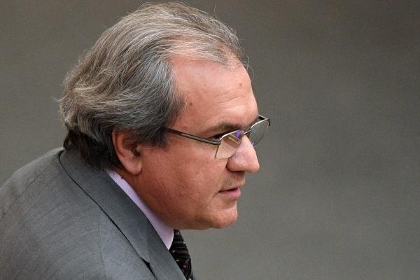 Глава СПЧ предложил направлять жалобы на обнаженку в музеях к психиатру