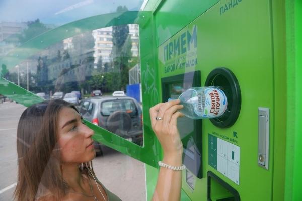 В России вырастут цены на газировку