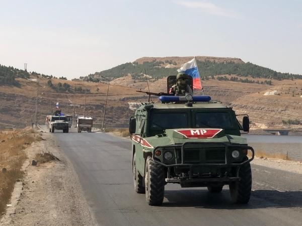 В Сирии российские Бук-М2Э и Панцирь-С успешно отразили 22 израильские ракеты