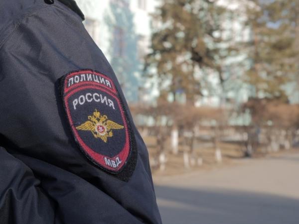 Оборотень в погонах: Глава отдела полиции Твери попался на помощи преступникам