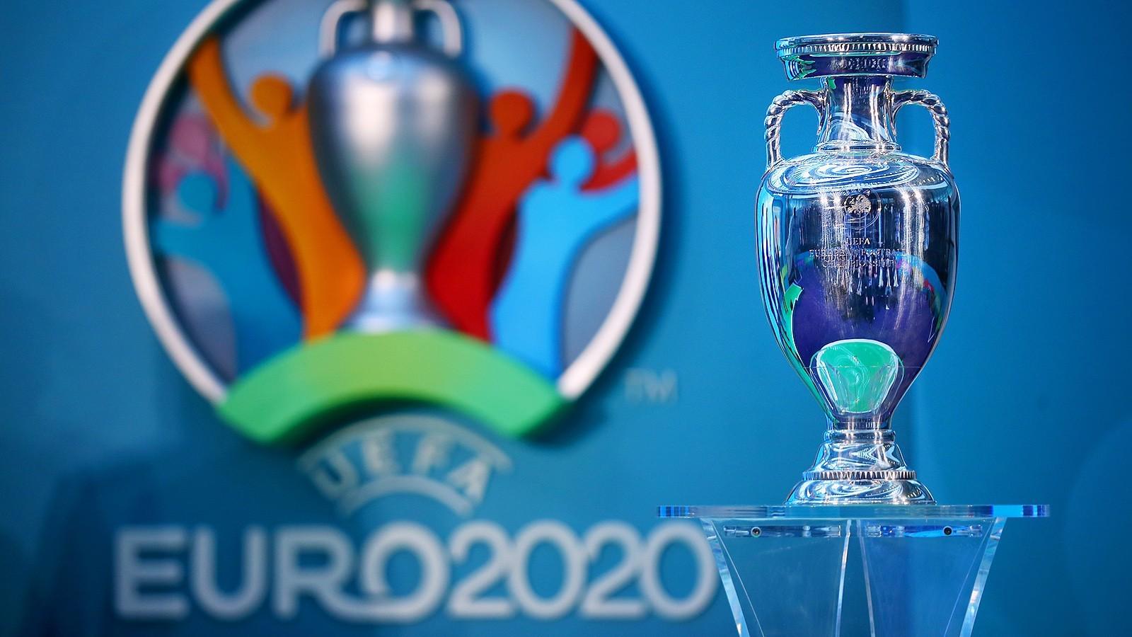 Ужас второго матча. Статистика говорит, что России надо побеждать Финляндию для выхода в плей-офф Евро-2020