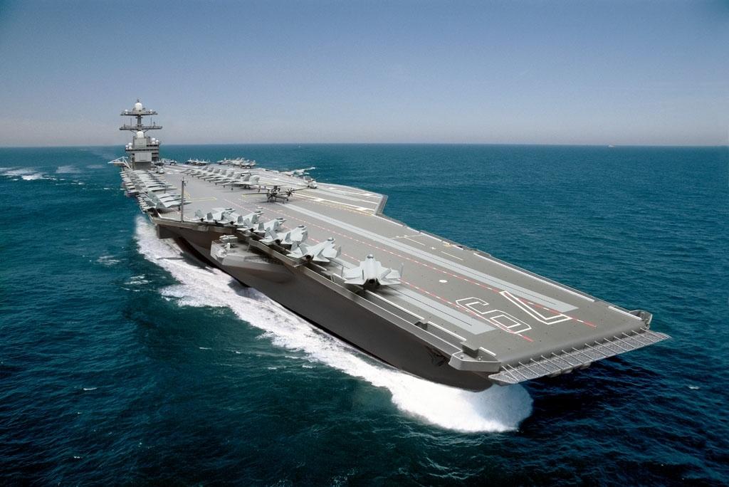 Американский генерал: Черное море является ключевым для военных операций