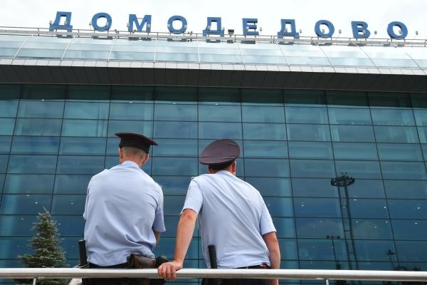 Путин присвоил имена исторических личностей российским аэропортам