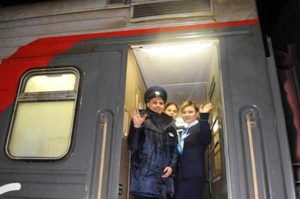 Названы самые популярные направления россиян по России
