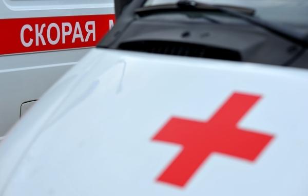 Один человек стал жертвой автоаварии в Архангельской области