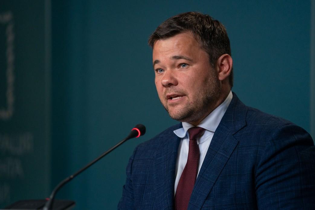 Украинские депутаты назвали истинную цель Зеленского