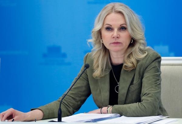Расширенная диспансеризация стартует в России с 1 июля