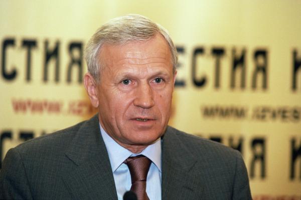В РФС заявили об отсутствии логики в решении УЕФА по футбольной форме Украины