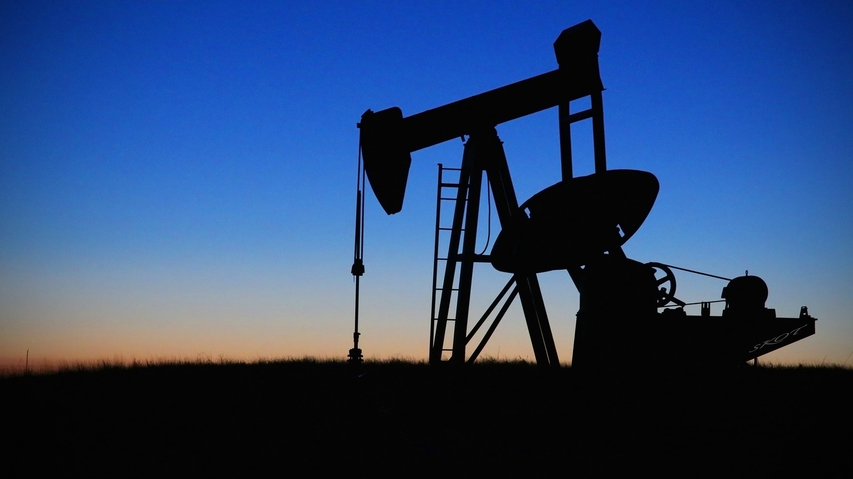В Лукойле допустили обрушение рынка нефти при $100 за баррель