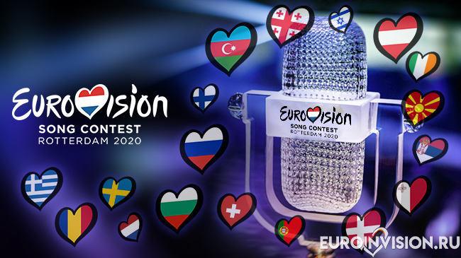 Вокалист победившей на Евровидении группы сдал отрицательный тест на наркотики