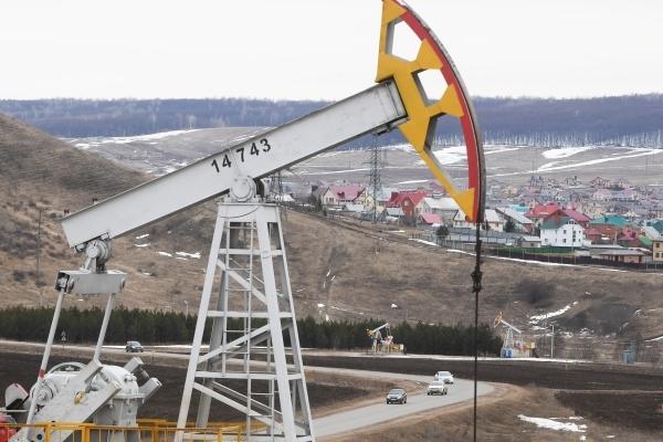 Глава Минэнерго оценил возможность роста цен на нефть до 100 долларов
