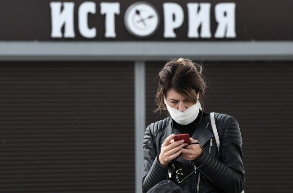 Яндекс обвинили в сокрытии реальных объёмов утечки паролей