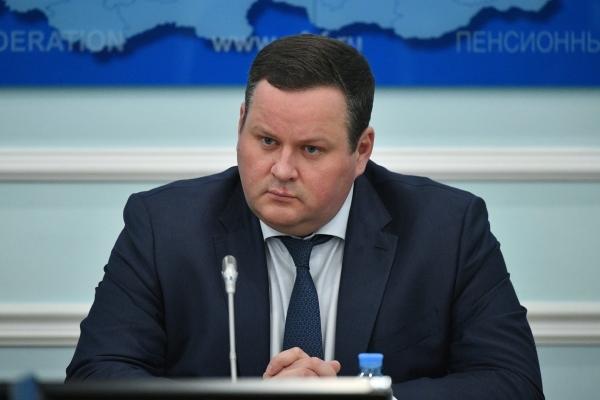 Более 900 млрд рублей направят в 2022 году на поддержку материнства и детства