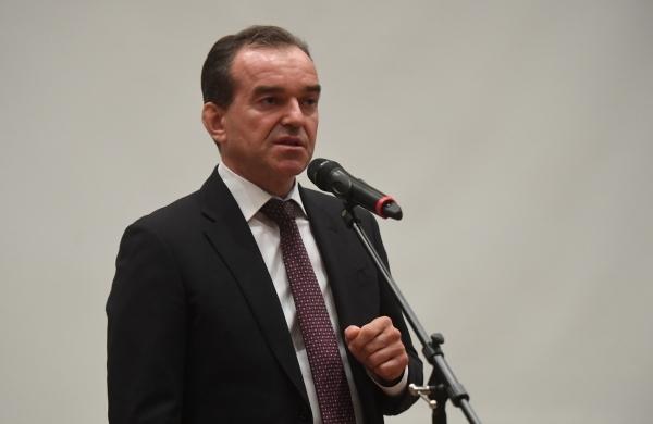 В Краснодарском крае вводят обязательную вакцинацию