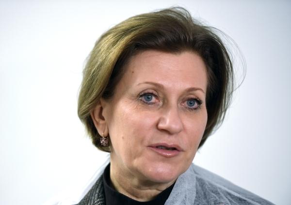 Попова рассказала, как избежать третьей волны коронавируса