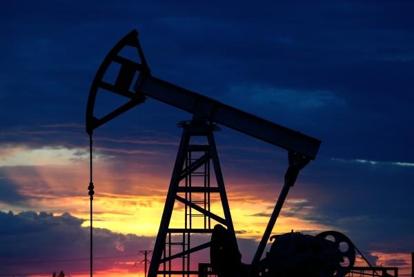 Нефтяное месторождение в Ираке подверглось террористической атаке