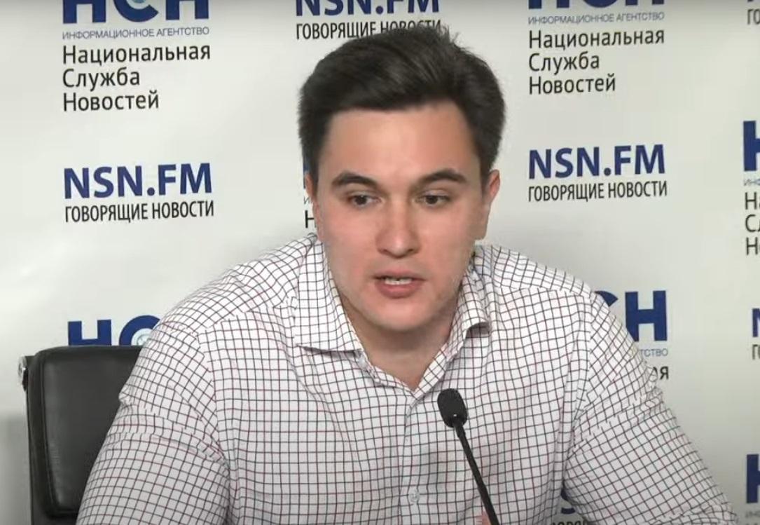 Экономист рассказал, кто виноват в росте цен на бензин в России